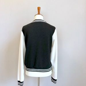 Urban Outfitters Jackets & Coats - Members Only Jacket